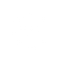 HAF_logo_white_RGB